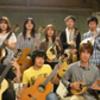 ■九州大学マンドリンクラブ演奏会のお知らせ