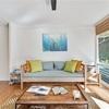 おしゃれな部屋を作りたい方必見!開放的で心が休まる空間を作るポイント!