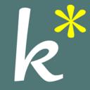 kaotrip blog