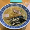 川崎の美味しいラーメン屋さん(青葉)