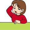 顎関節症で頭痛が悪化