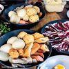 【スペインでおでん】おでん食材購入メモ in Barcelona|おでんの材料ひと揃え