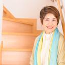 北九州・筑豊のカラーリスト浅井さち子の色彩ブログ〜色ごころ伝心〜
