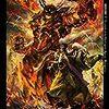読了:オーバーロード 13 聖王国の聖騎士