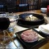 函館でジンギスカンを一人でも食べられる!函館ドッグと赤レンガ倉庫周辺