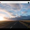 新しいRaspbianセットアップして新デスクトップ「PIXEL」を試してみました
