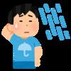 【抗がん剤8回目 4日目】偏頭痛と食欲不振