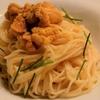 札幌市 イタリア料理 クッチーナ 新札幌duo店 / 今だけ! これは食べるべし