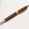 ピュアモルトの芯をジェットストリームにしたら理想のボールペンになった