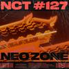 【歌詞訳】NCT 127 / ツノ(MAD DOG)