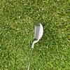 【ゴルフ上達への道】ショートコースは大人の秘密練習場