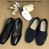 この夏購入した2足と冠婚葬祭用の黒い靴を処分。秋のミニマル化プラン。