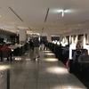 【タイ国際航空・ANA】成田⇄バンコク《ビジネスクラス》写真レポート・搭乗記