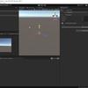 UnityのInspectorビューにクラスの関数に合わせて関数を実行するボタンを自動で追加する
