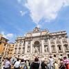 バチカン編 イタリア旅行  ITALIA NO10