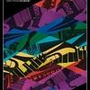 Mr.Children ヒカリノアトリエで虹の絵を描く ドキュメンタリー作品になった理由は?