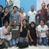 日本人がカンボジアで講演会!?言葉の壁を超えた「聞き合うライブ」行ってきた。