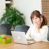 【新・PASONAの法則】ブログ集客に最適な法則とは