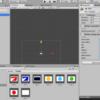 Unityでパチスロゲーム作成日記2