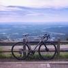 Bike Ride - 2019/09/05 三岳山、滝沢展望台など