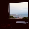 個人的に道南最強だと思っているゲストハウス「函館山ゲストハウス」について書く