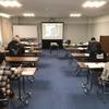 ◆第12回全国先端ケア研究会「認知症ケア」(オンライン開催)に参加しました