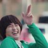 「愛の不時着」第10話に登場する韓国映画「シークレット・ミッション(2013)」