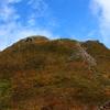 【岩木山】青森県最高峰にして本州最北端の日本百名山、雲海と紅葉のコラボレーションを楽しむ山旅