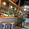 広島市内の夜カフェができるお店♪深夜までお喋りが止まらない!