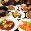 【オススメ5店】新百合ヶ丘・登戸(神奈川)にある中華が人気のお店