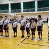 《男子》12月18日(日)スポ少埼玉県大会二次予選