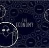 レイ・ダリオの景気循環理論 現在は債務サイクル末期?