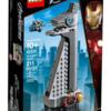 レゴ(LEGO) マーベル スーパー・ヒーローズ 2019年後半の新製品?!。