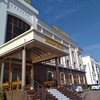 【ウズベキスタンへの旅⑧】憧れのサマルカンドへ、ジロールバクストホテルへ到着。