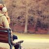 記憶と音楽 寒い日の朝
