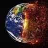 現在より地球の平均気温が2℃高くなってしまったらどうなる?【パリ協定】