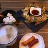 大阪・なんば『韓国居酒屋ぶりや』で韓国料理とマッコリと