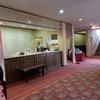 辰野町 たつの荒神山温泉 たつのパークホテル その2