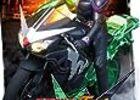 仮面ライダーW 〜序盤評 本邦探偵ものに見る「探偵物語」の色濃い影響