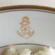 180317 海軍さんのカレー