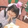【エンジニア転職】社員の優しさに泣いた入社1日目