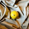 ジャクソンフルーツってどんなフルーツ?グレープフルーツとの違いや味の特徴、食べ方やむき方に紹介