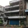 裏・鬼怒川温泉の旅 廃墟ホテル群 訪問レポート【現地写真・地図情報あり】