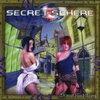 Secret Sphere 「Sweet Blood Theory」