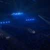RAINING -WINNER JAPAN TOUR 2019-