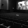 「非道に生きる」本書評・感想・要約【まさかのマーケ本】映画好き必見