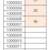 VBA 配列とコレクションの違いをメモリ上のデータ構造から理解する