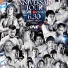 6.30 SHOOTO 30th ANNIVERSARY TOUR 第5戦 in OSAKA(4)