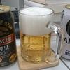 祝! 酒税法改正 & 日本のビールは美味しい