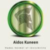 ADKの送信手数料が無料な理由 DAG通貨 iMeshについて